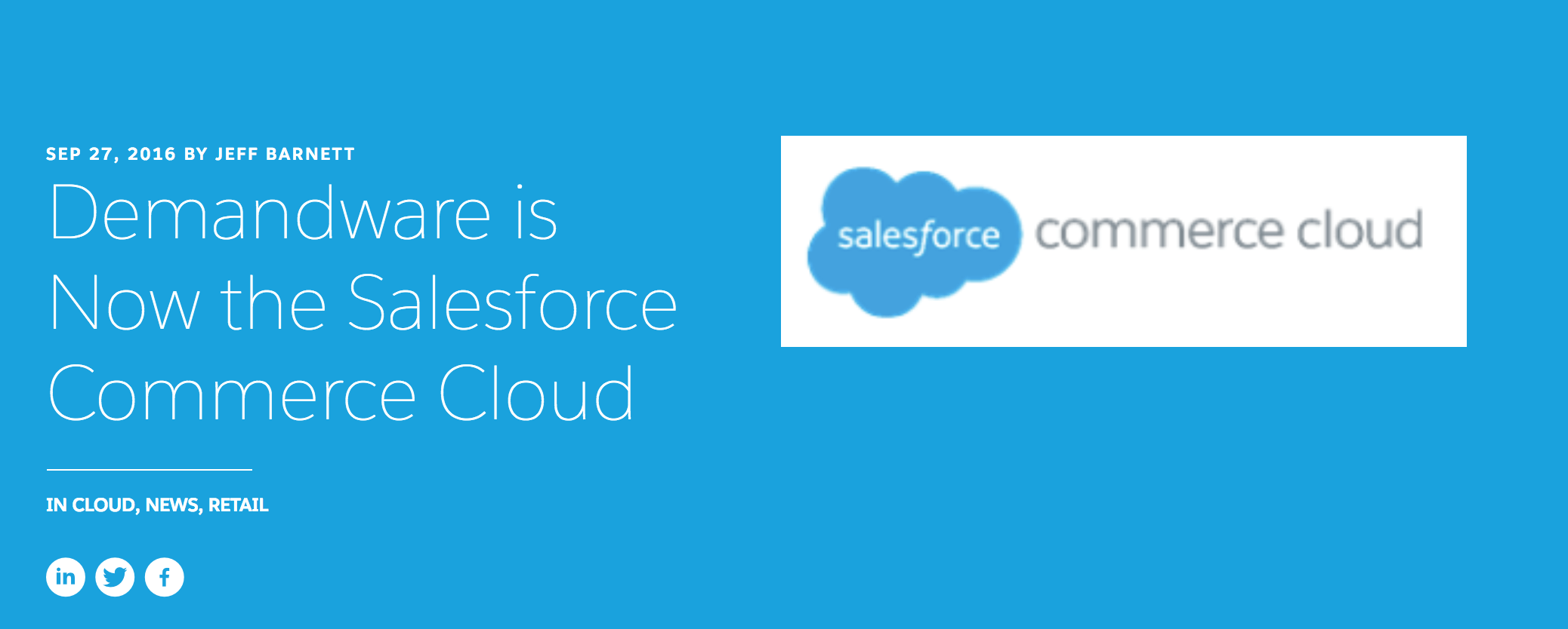 How Salesforce Built a $13 Billion Empire from a CRM [The